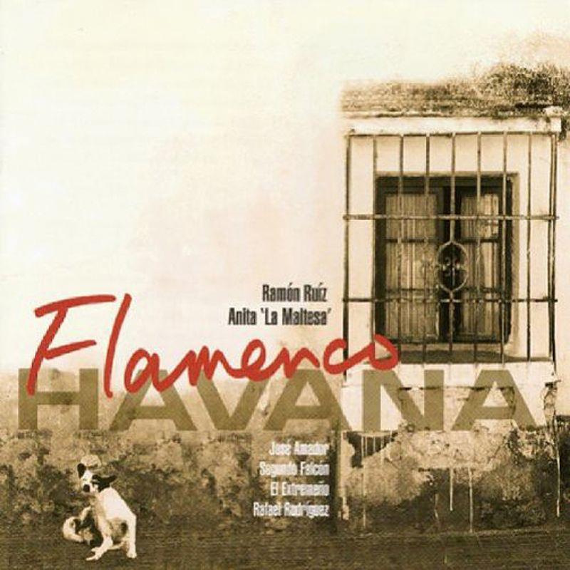 Ramón_Ruíz__Anita_`La_Maltesa`__Flamenco_Havana