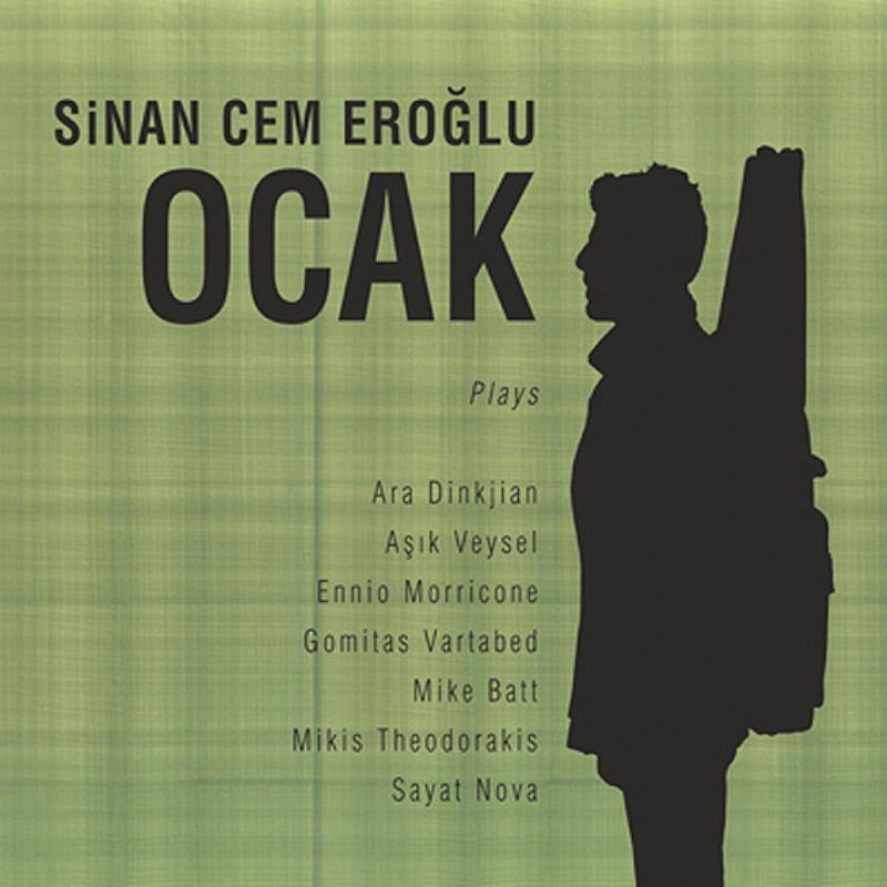 Sinan_Cem_Eroglu__Ocak