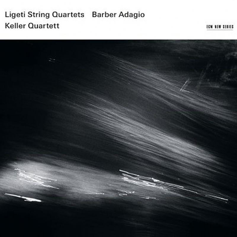 Ligeti_String_Quartets__Barber_Adagio