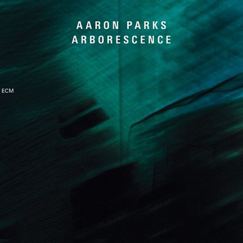 Aaron_Parks__Aborescence