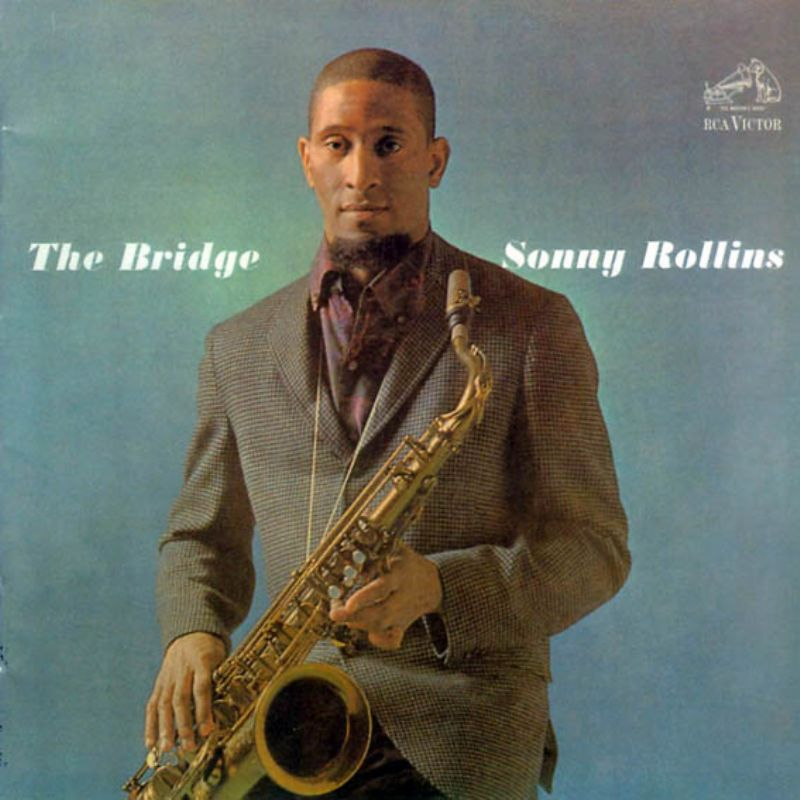 Sonny_Rollins__The_Bridge