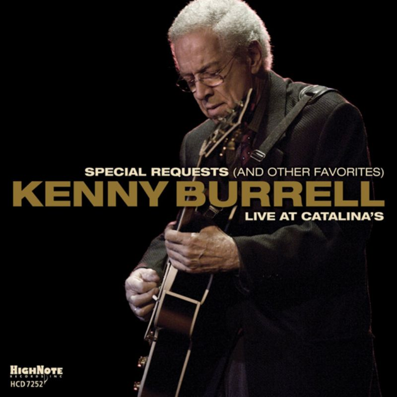 Kenny_Burrell__Live_at_Catalina