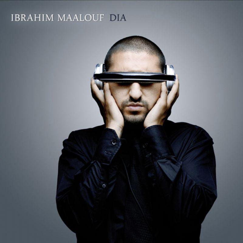 Ibrahim_Maalouf__Dia_[3_CD__4_Albums]