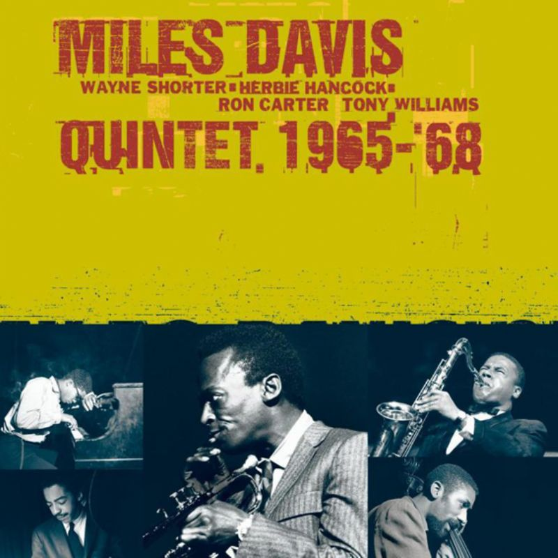 Miles_Davis_Quintet_1965__68_[6_CD_Box_Set]