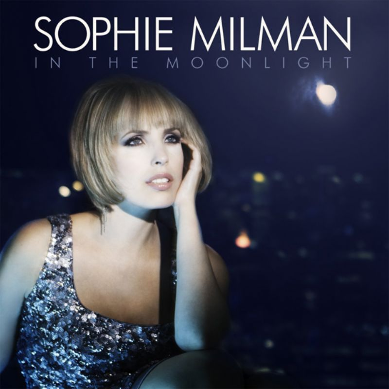 Sophie_Milman__In_The_Moonlight