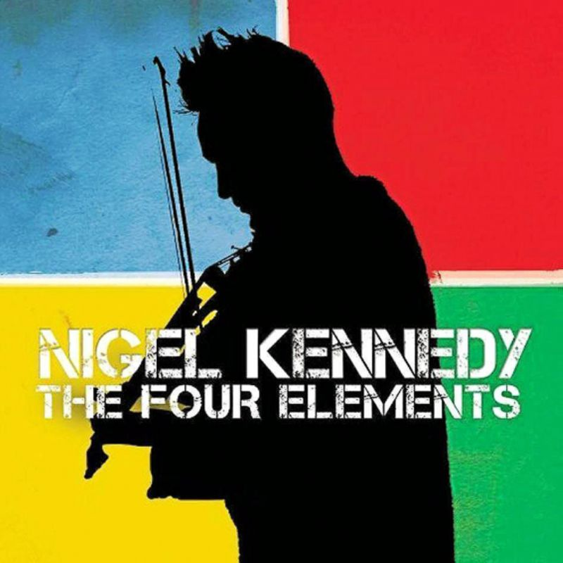 Nigel_Kennedy__The_Four_Elements