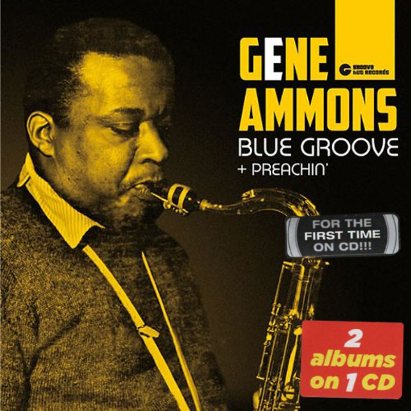 Gene_Ammons__Blue_Groove_[For_the_First_Time_on_CD