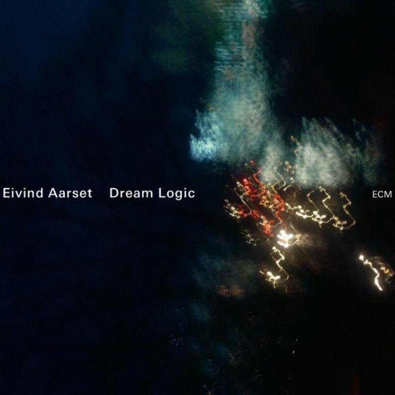 Eivind_Aarset__Dream_Logic