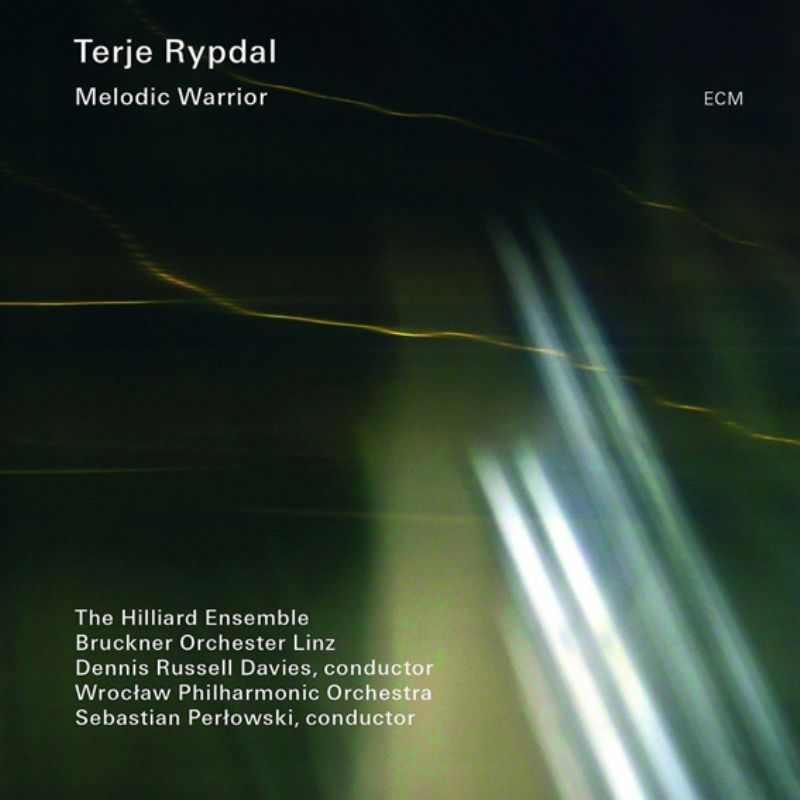 Terje_Rypdal__Melodic_Warrior