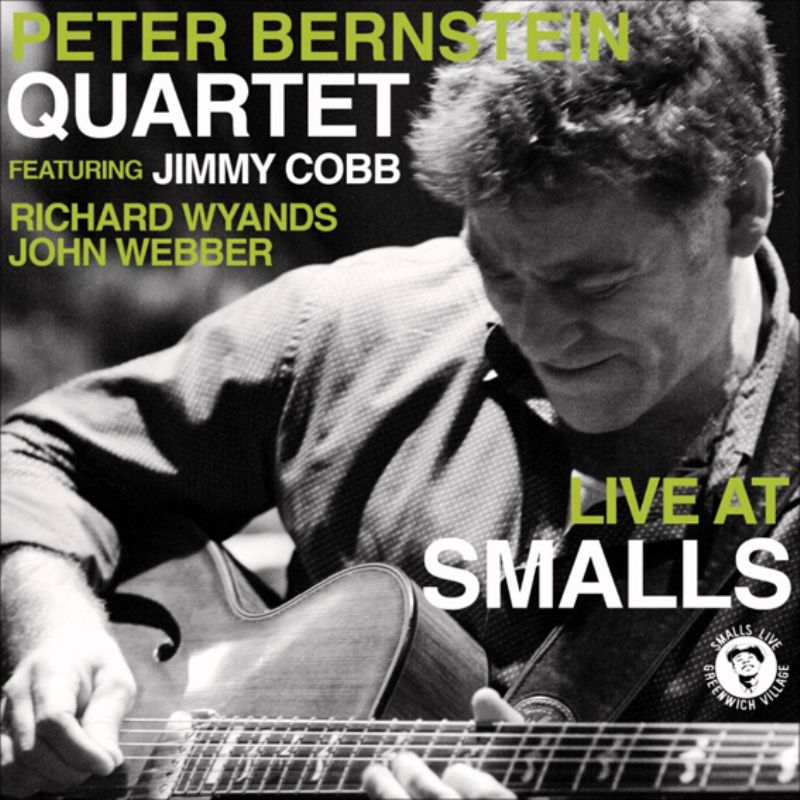 Peter_Bernstein_Quartet_feat_Jimmy_Cobb__Live_at_S