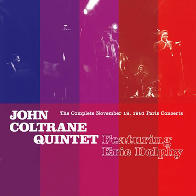 John_Coltrane_Quitet_Feat_Eric_Dolphy__1961_Paris_