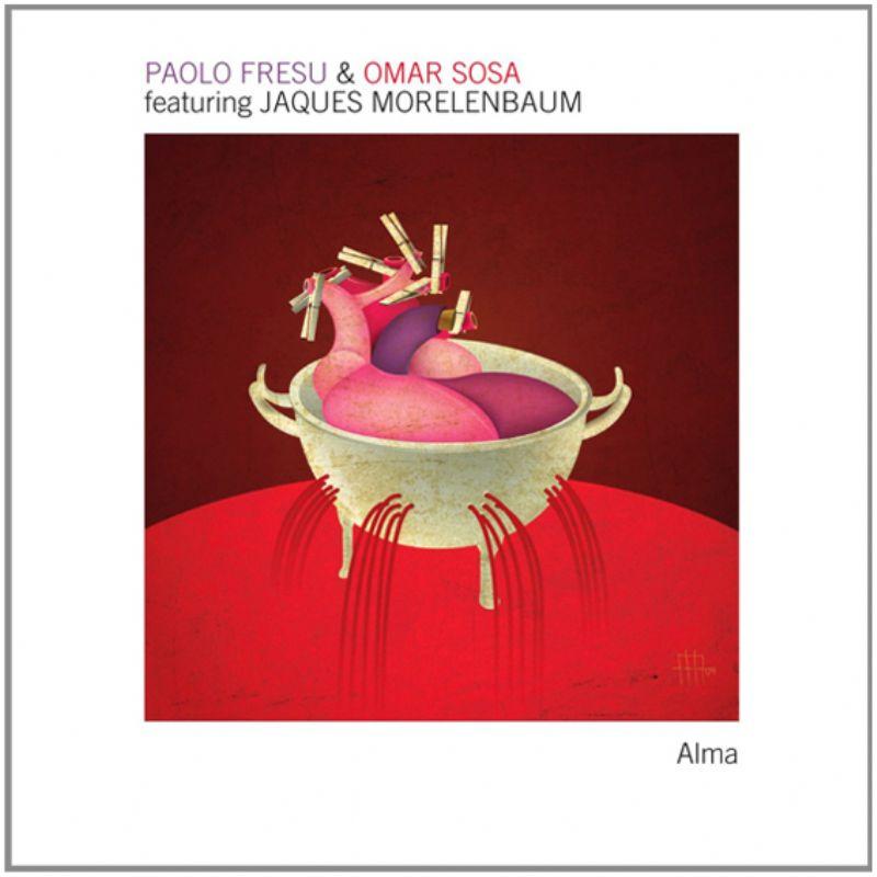 Paolo_Fresu__Omar_Sosa_feat_Jacques_Morelenbaum__A