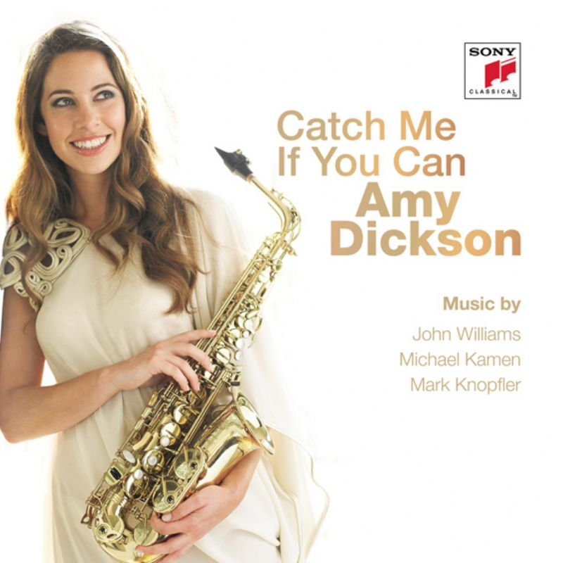 Amy_Dickson__Catch_Me_If_You_Can