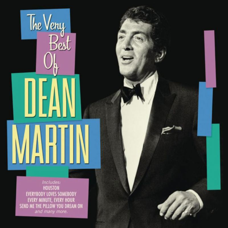 The_Very_Best_of_Dean_Martin