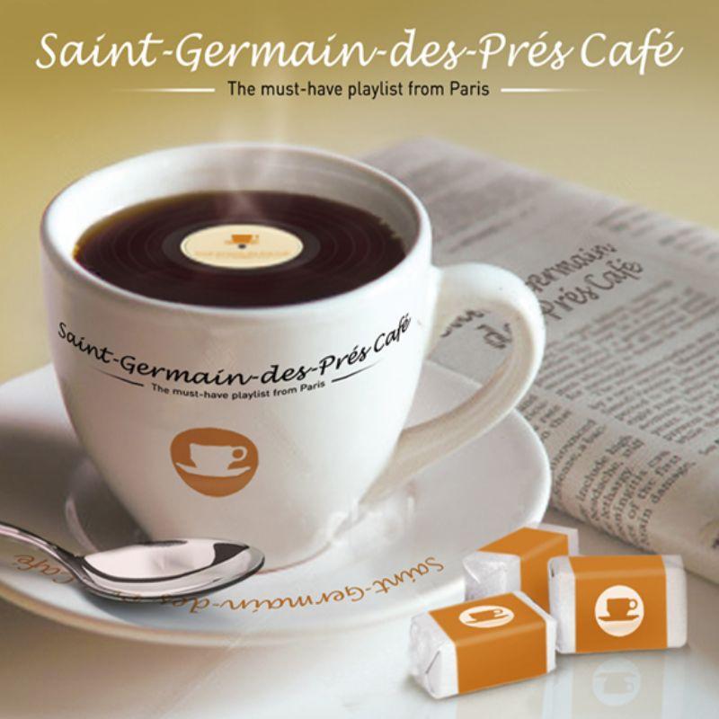 SaintGermaindesPrés_Café_15_[2_CD]