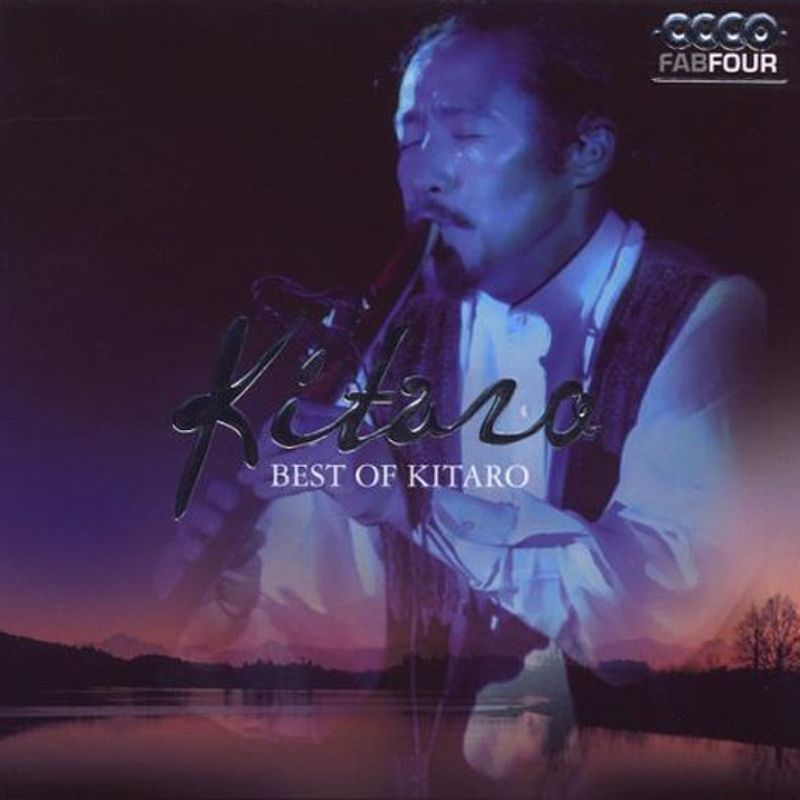 Best_of_Kitaro_[4_CD]