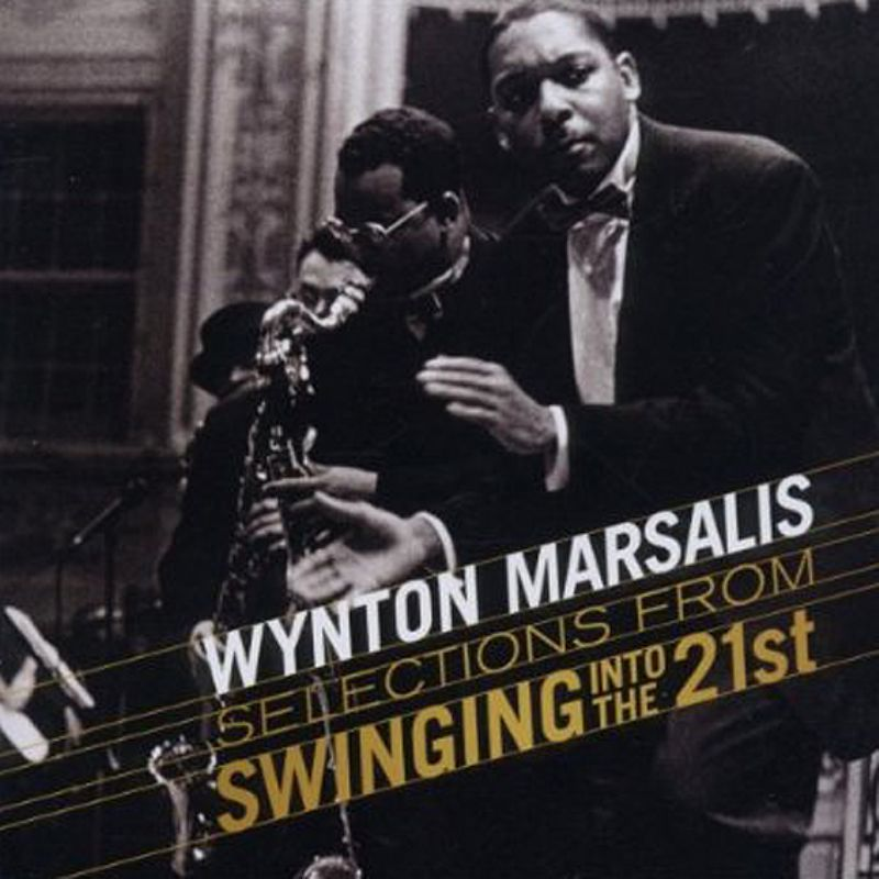 Wynton_Marsalis__Swinging_Into_The_21st