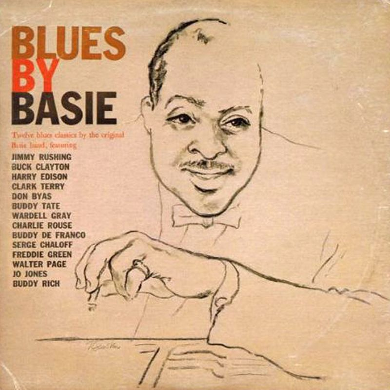 Count_Basie__Blues_by_Basie