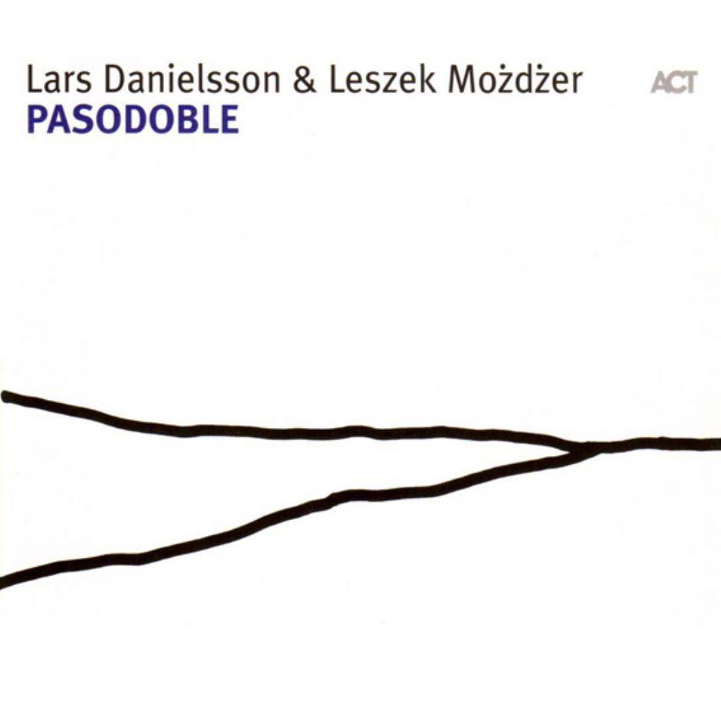 Lars_Danielsson__Leszek_Mozdzer__Pasodoble