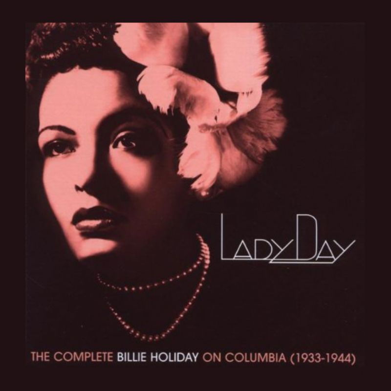 Lady_Day_The_Complete_Billie_Holiday_on_Columbia_[