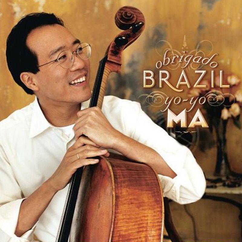 Yo_Yo_Ma__Obrigado_Brasil_[Original_Recording_Rema
