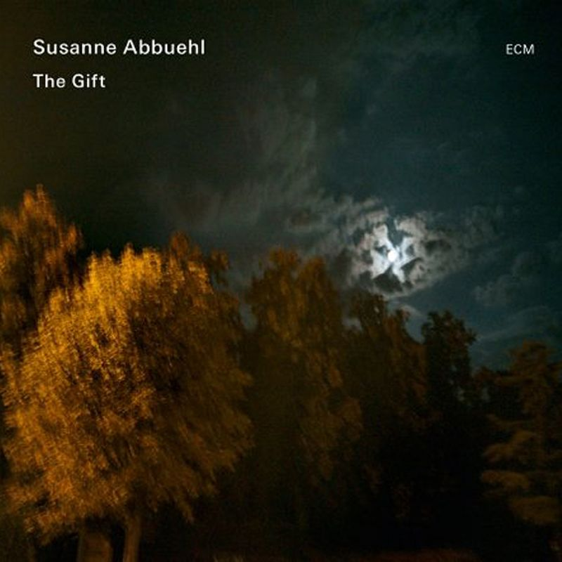 Susanne_Abbuehl__The_Gift