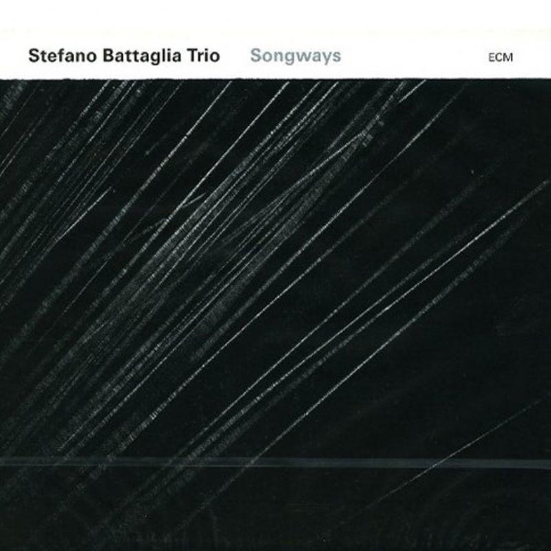 Stefano_Battaglia_Trio__Songways