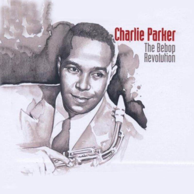 Charlie_Parker__The_Bebop_Revolution_[6_CD_Box_Set