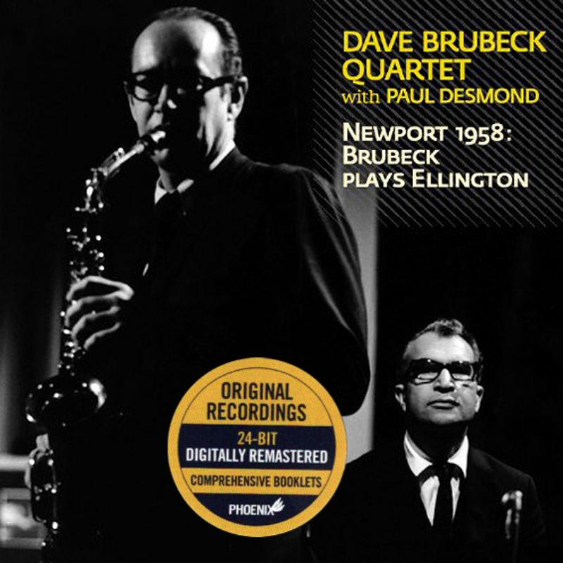 Dave_Brubeck_Quartet_with_Paul_Desmond__Newport_19
