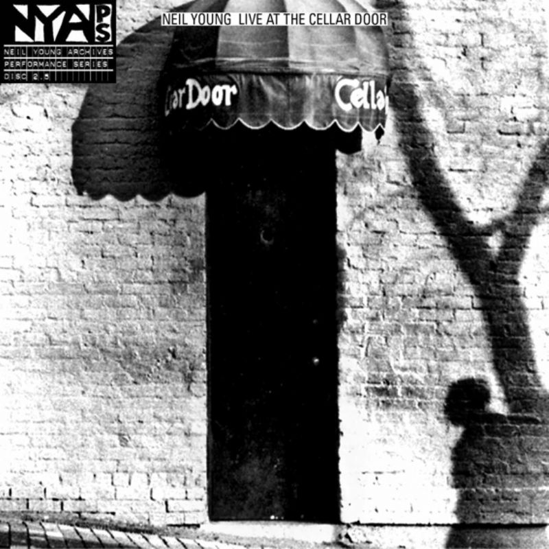 Neil_Young__Live_at_the_Cellar_Door_[Double_LP]