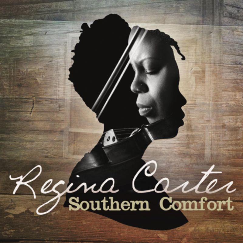 Regina_Carter__Southern_Comfort