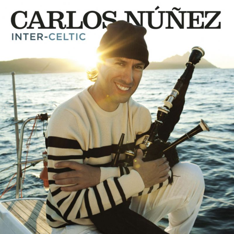 Carlos_Nûñez_InterCeltic_[CD_+_Bonus_DVD]