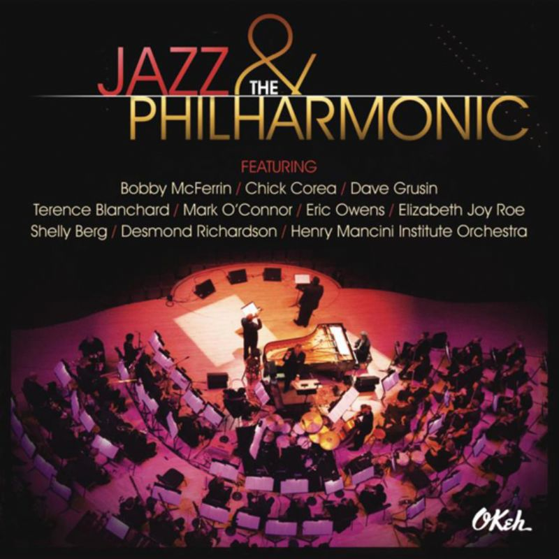 Jazz__the_Philharmonic_[CD_+_DVD]