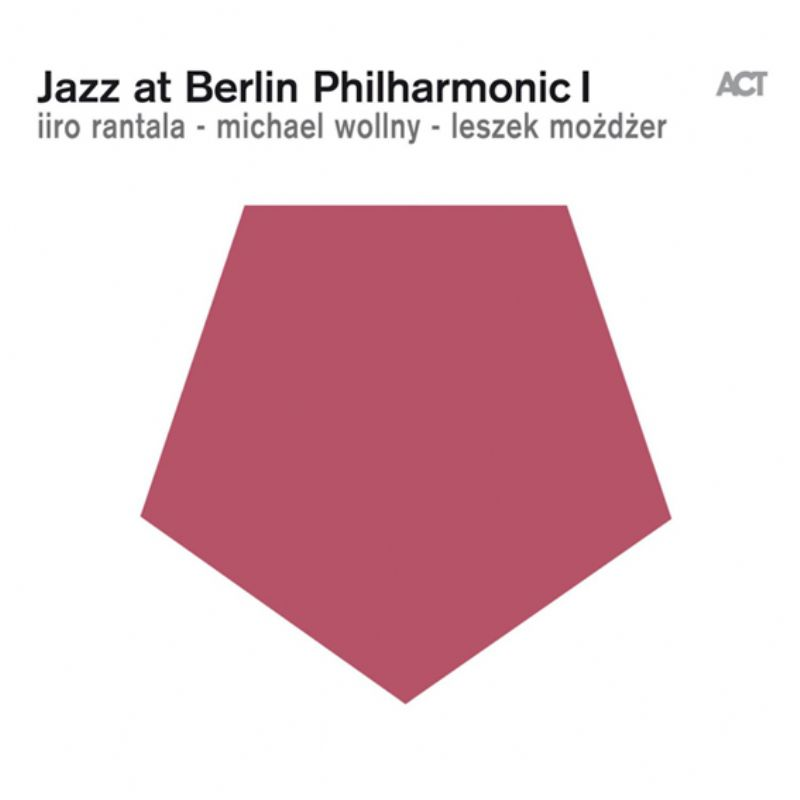 Jazz_at_Berlin_Philharmonic_I