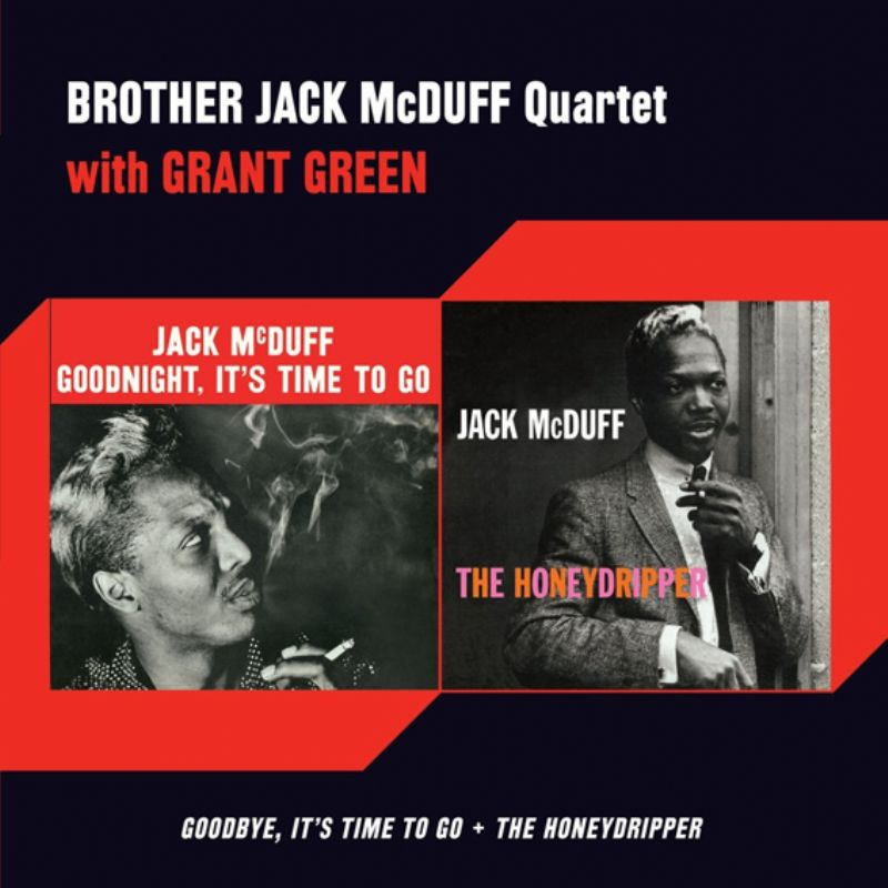 Brother_Jack_McDuff_Quartet_with_Grant_Green_[2_LP