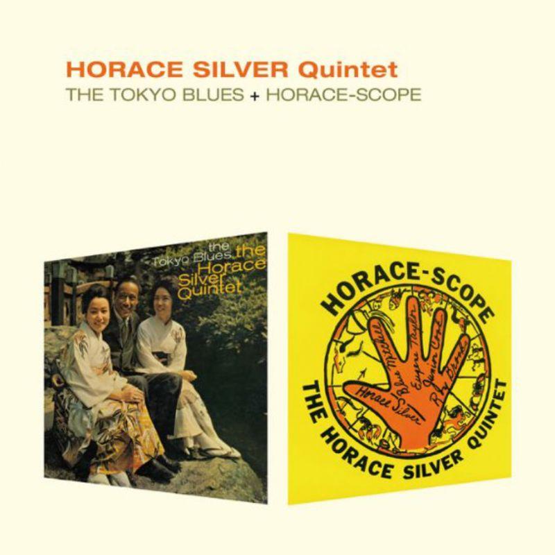 Horace_Silver_Quintet_The_Tokyo_Blues__HoraceScope