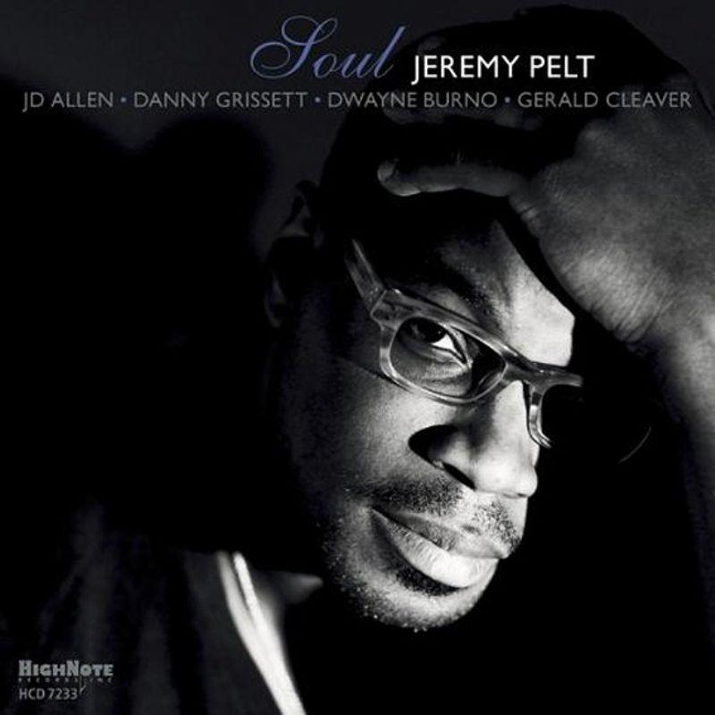 Jeremy_Pelt__Soul