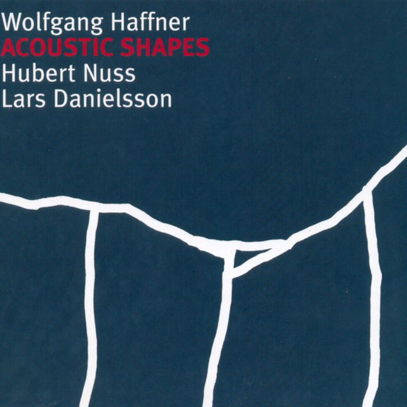 Wolfgang_Haffner__Acoustic_Shapes
