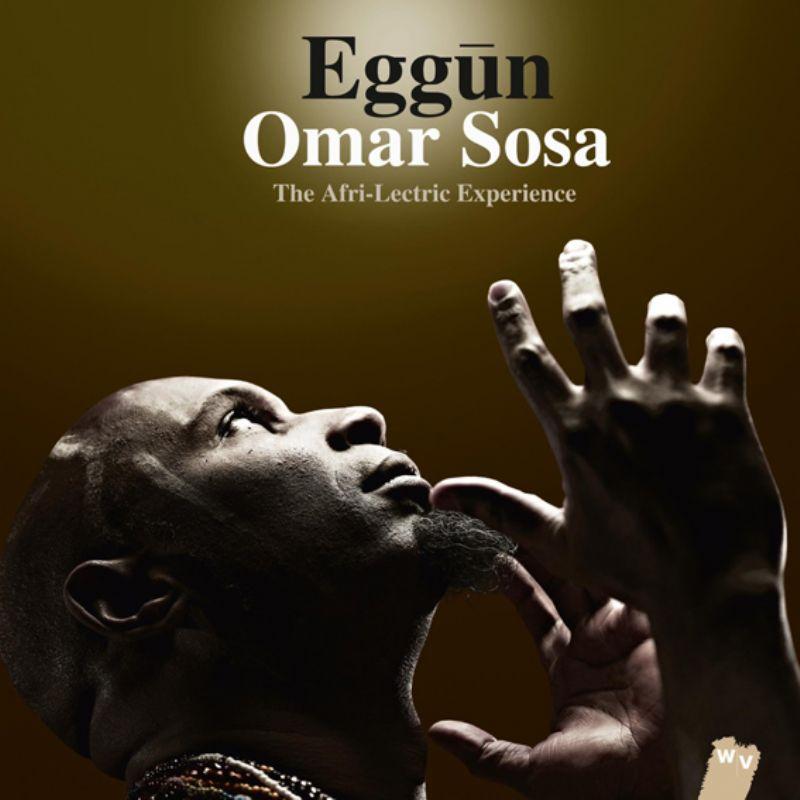 Omar_Sosa__Eggun