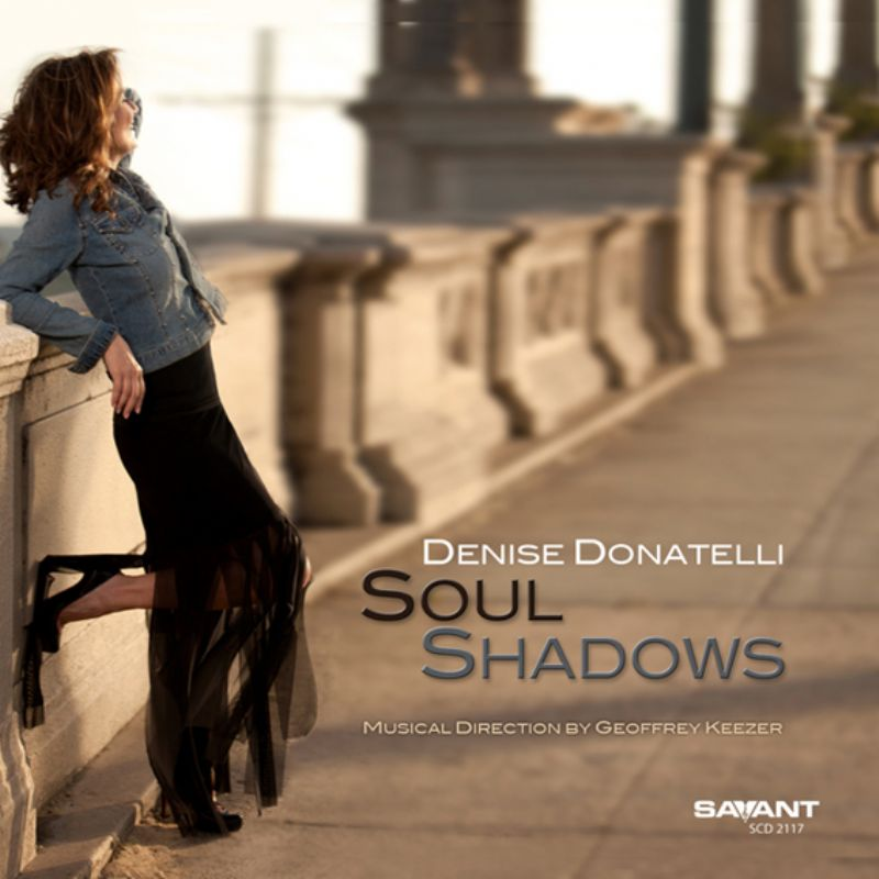 Denise_Donatelli__Soul_Shadows