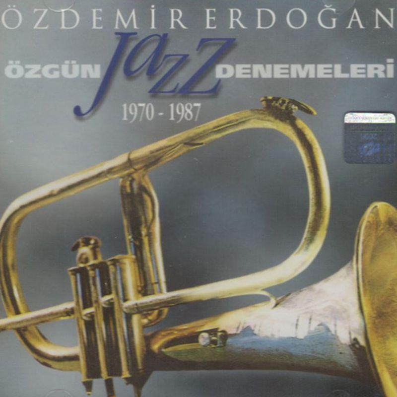 ozdemir_Erdogan__ozgun_Jazz_Denemeleri_(19701987)