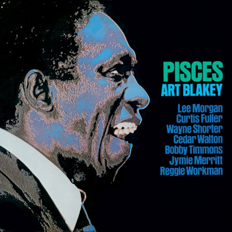 Art_Blakey__The_Jazz_Messengers__Pisces_[CD`de_ilk