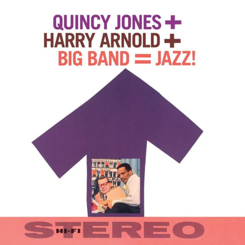 Quincy_Jones_+_Harry_Arnold_+_Big_Band_=_Jazz