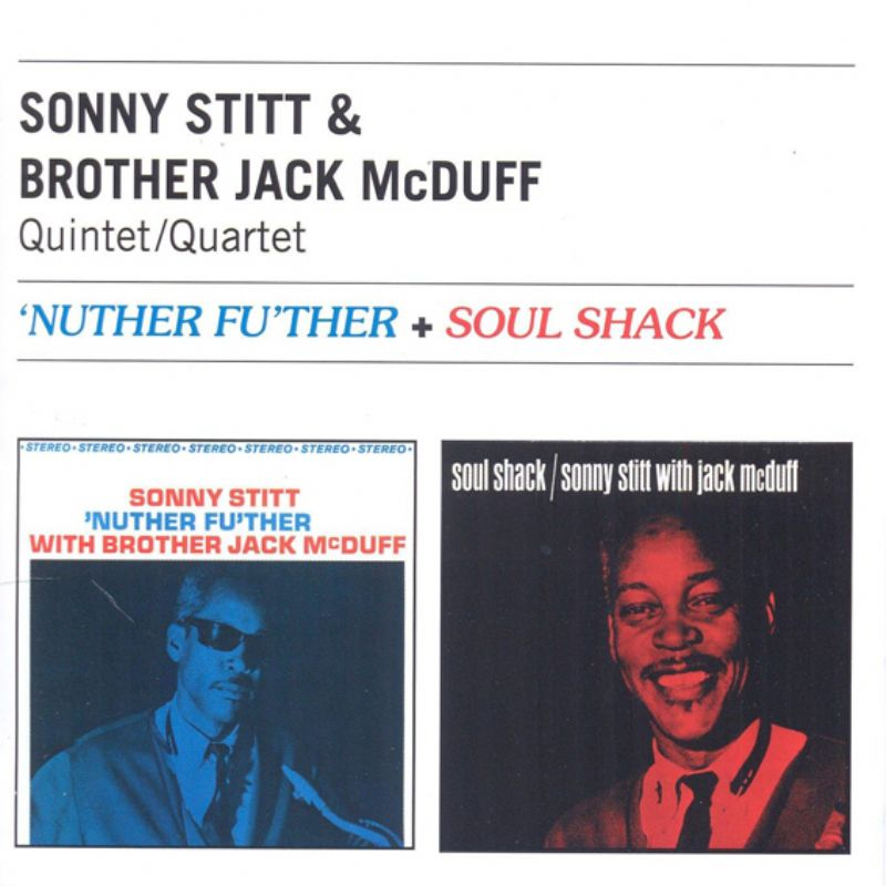 Sonny_Stitt__Brother_Jack_McDuff_[2_LP_on_1_CD]