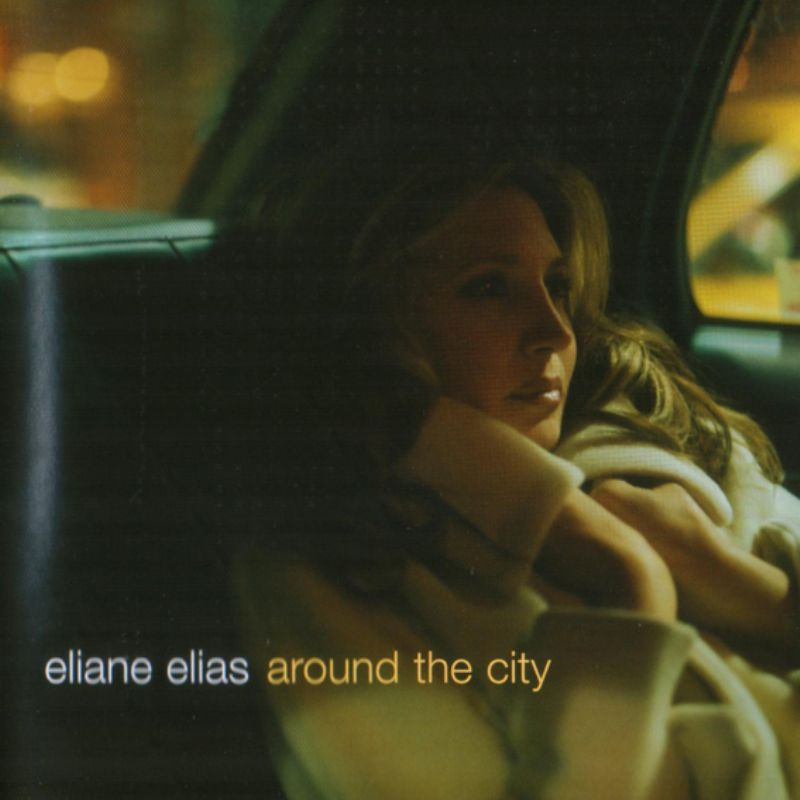 Eliane_Elias__Around_the_City