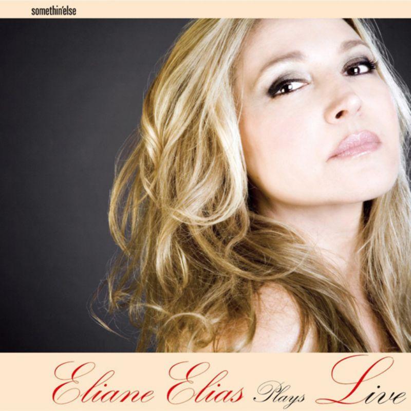 Eliane_Elias_Plays_Live_[STOK_KALMADI]