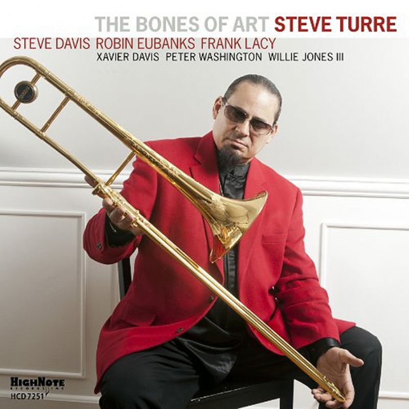 Steve_Turre__The_Bones_of_Art