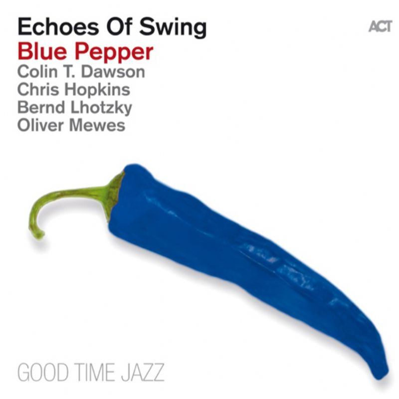 Echoes_of_Swing__Blue_Pepper