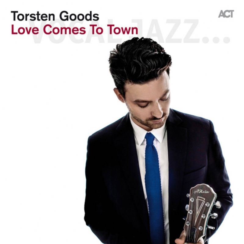 Torsten_Goods__Love_Comes_to_Town