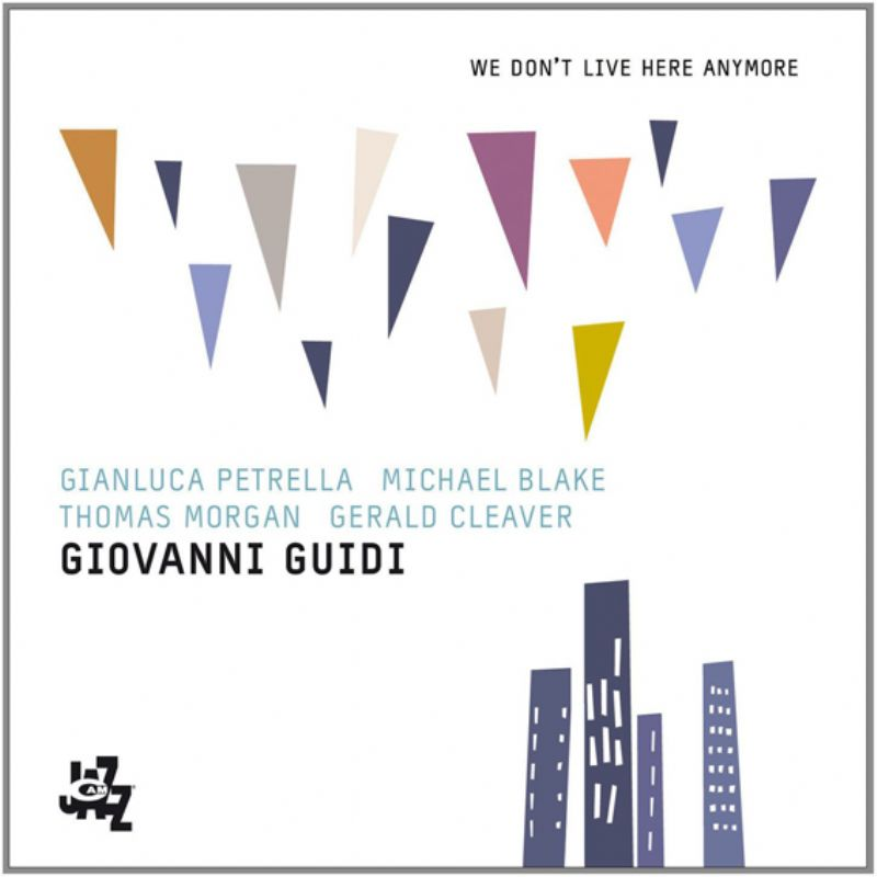 Giovanni_Guidi__We_Don`t_Live_Here_Anymore